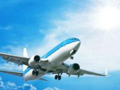 Как купить авиабилеты дешево советы