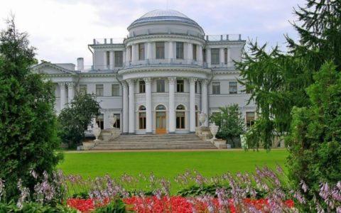 Куда сходить в Санкт-Петербурге бесплатно или недорого