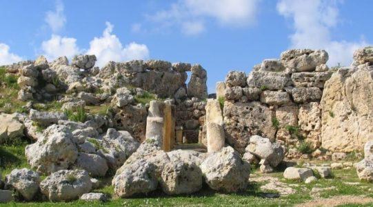 Республика Мальта достопримечательности