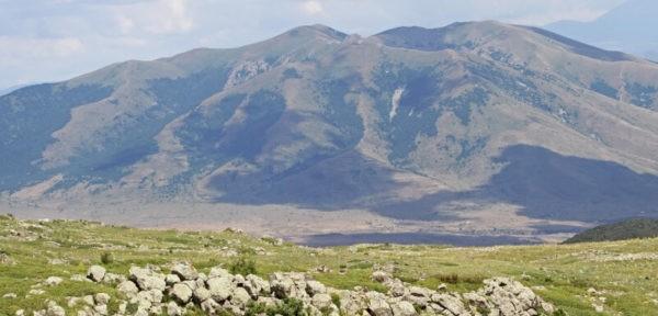 Достопримечательности Армении фото и описание
