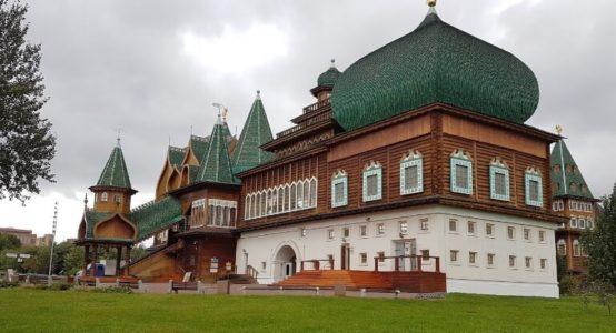 Музеи Москвы бесплатное посещение 2018 список