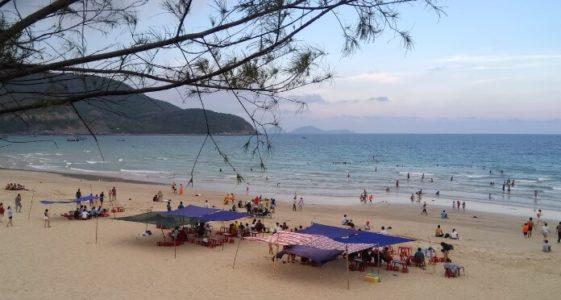 Когда-ехать-во-Вьетнам-на-пляжный-отдых