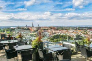 Что посмотреть в Таллине за 2 дня самостоятельно
