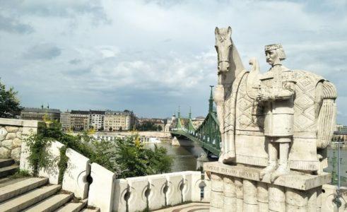Достопримечательности-Будапешта-куда-сходить-и-что-посмотреть-за-3-дня
