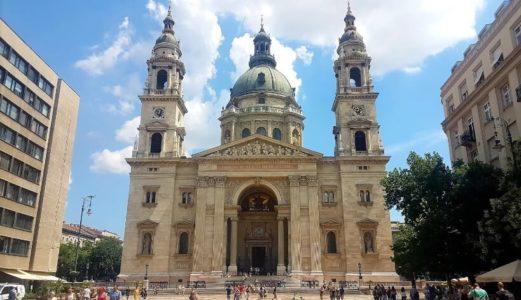 Достопримечательности Будапешта куда сходить и что посмотреть за 3 дня