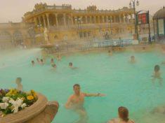 Купальни-Сечени-в-Будапеште-официальный-сайт-цены