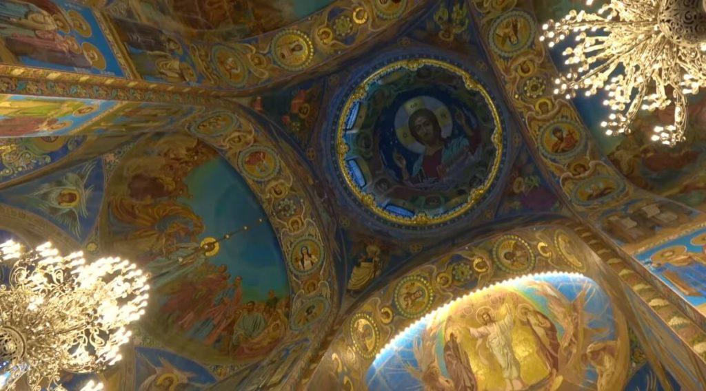 Собор-Спаса-на-крови-в-Санкт-Пеетербурге