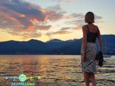 экскурсии-в-черногории-на-русском-языке