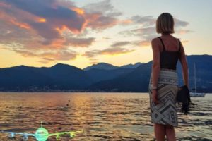Экскурсии в Черногории на русском языке