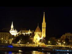 Прогулка-по-Дунаю-в-Будапеште