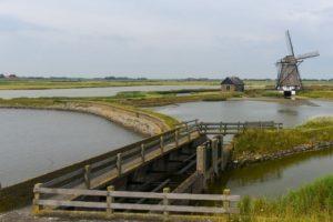 Голландия и Нидерланды: в чем разница