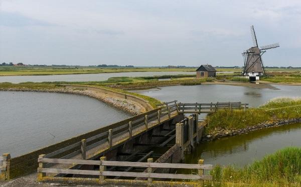 Голландия-и-Нидерланды-в-чем-разница
