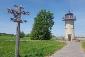 Омск достопримечательности: фото и описание