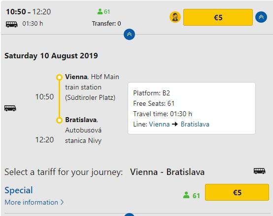 Как-добраться-из-Братиславы-в-Вену