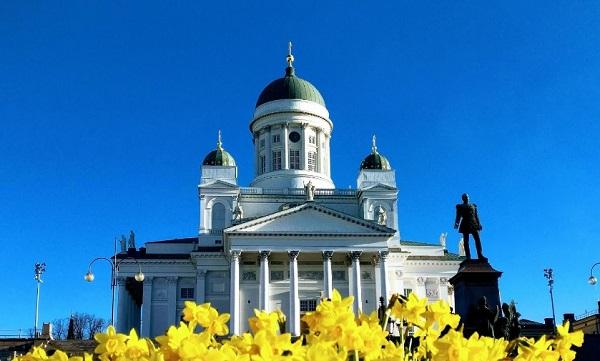 Что-посмотреть-в-Хельсинки-за-2-дня-самостоятельно