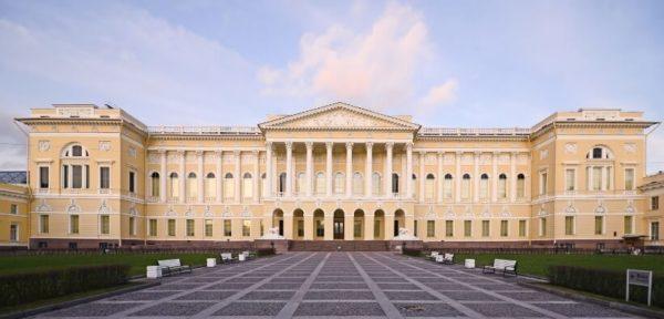 Куда-сходить-в-ноябре-в-Санкт-Петербурге