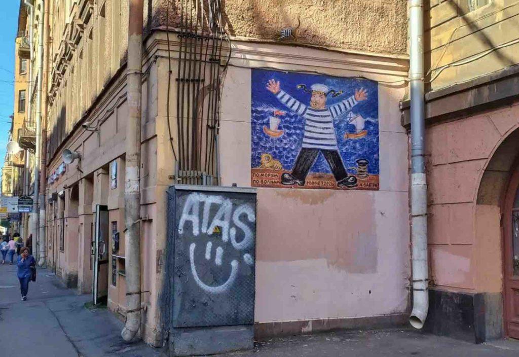Интересные-места-в-Санкт-Петербурге