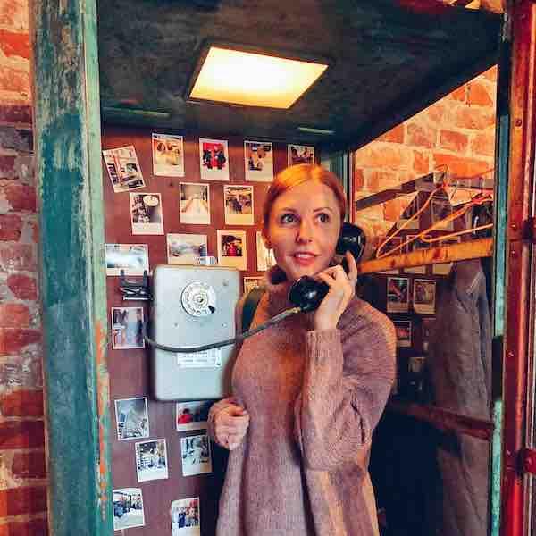 Музей-советских-игровых-автоматов-в-Санкт-Петербурге