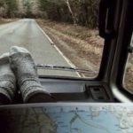 Куда сходить в Питере зимой