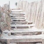 Парфенон в Афинах — самое интересное